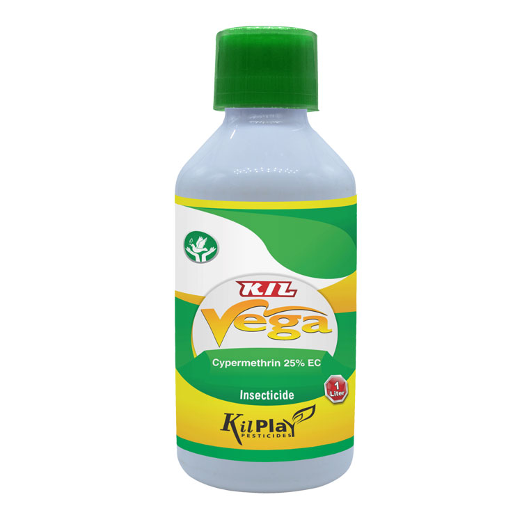 Agricultural pesticides|Insecticides Products|Fungicides